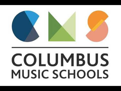 Columbus Music Schools - Music Lessons In Columbus, OH