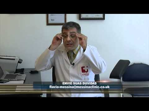 tdah sintomas tratamentos e causas