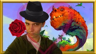 Breaking The Meta Together With Ultrasaur 🦕