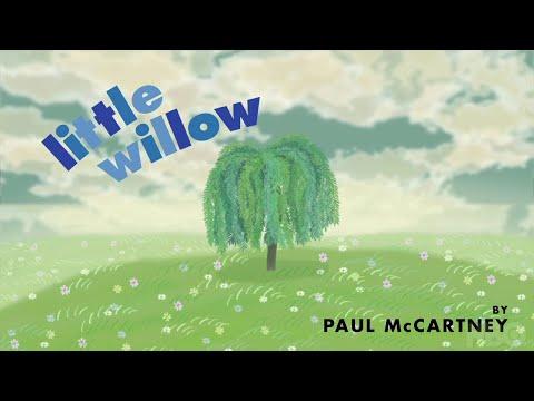 Paul McCartney Sings Little Willow | Classical Baby: Lullabies | HBO