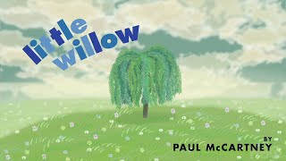 Paul McCartney Sings Little Willow | Classical Baby: Lullabies | HBO