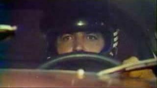 SOS jaguar casse gueule Poliziotto Sprint (poliziesco 1977)