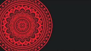 DJ Fronter  - Haidaku (Jose de los Santos Remix)