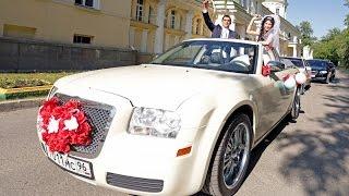 ����  &  �������� ( AZERI SUPER TOY WEDDING, ��������������� ������� )
