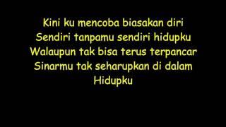 Video Stand By Me Feat Angga - Terpaku Menunggu ( Lirik ) download MP3, 3GP, MP4, WEBM, AVI, FLV Juli 2018