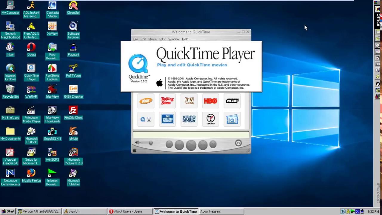 Windows nt 5. 0 (windows 2000 server enterprise edition beta 2.