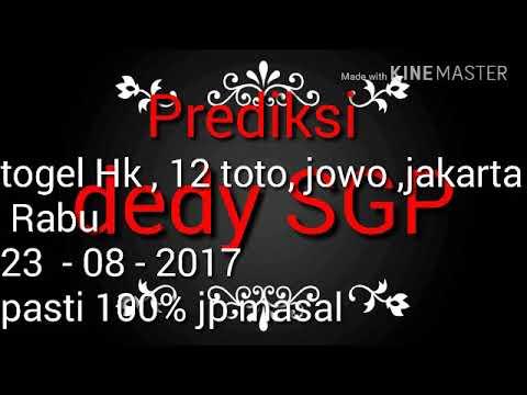 Prediksi Komplit Togel Hk  Shio Toto Jakarta Jowo