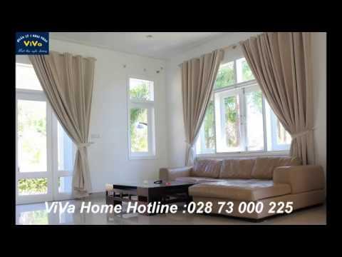 Phan Thiết ViVa Villa Sealink