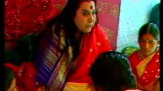 Aigirinandini Bhajan
