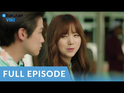 Matching! Boys Archery (매칭! 소년양궁부) - Full Episode 8 [Eng Subs] | Korean Drama