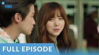 Video Matching! Boys Archery (매칭! 소년양궁부) - Full Episode 8 [Eng Subs] | Korean Drama download MP3, 3GP, MP4, WEBM, AVI, FLV Agustus 2019