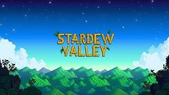 Eisen farmen leicht gemacht - STARDEW VALLEY GAMEPLAY GERMAN # 162 - Stardew Valley Let's Play