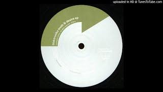 Blaktroniks - Fais Moi Fremir (Domu Remix)