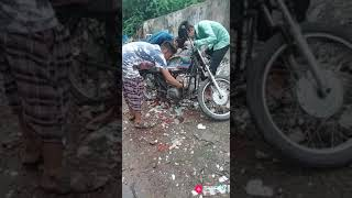 Tarzan car amazing watch and subscribe for more videos