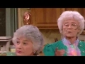 Golden Girls S02E20 Whose Face Is It, Anyway