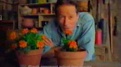 April 2002 WLS local commercials (part 9)