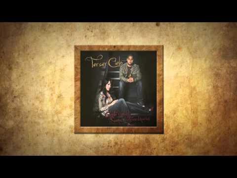 No Tengas Miedo- Tercer Cielo- Audio oficial