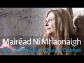 Capture de la vidéo Mairéad Ní Mhaonaigh  Altan | Gleanntáin Ghlas' Ghaoth Dobhair | Gradam Ceoil Tg4