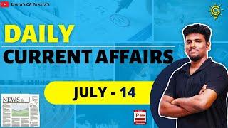 Bundle 2 0 Thank You Live July 14 CURRENT AFFAIRS For IBPS RRB SSC UPSC TNPSC
