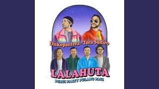 Pergi Party Pulang Pagi (feat. Diskopantera, Tora Sudiro)