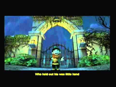 Shrek 2 Game Video Pt 1   3