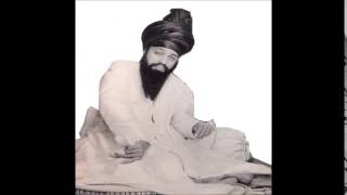 Video Great classical Ustad ragi Bhai Thakur Singh ji download MP3, 3GP, MP4, WEBM, AVI, FLV November 2017