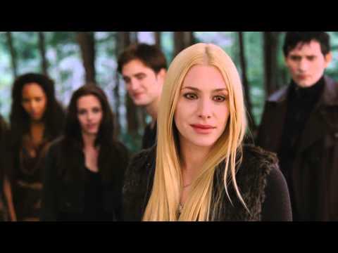 Фильмы про вампиров - смотреть онлайн бесплатно в хорошем