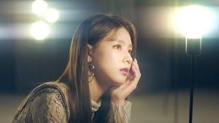(G)I-DLE - 「Oh my god」(Japanese ver.) M/V Teaser (MIYEON)