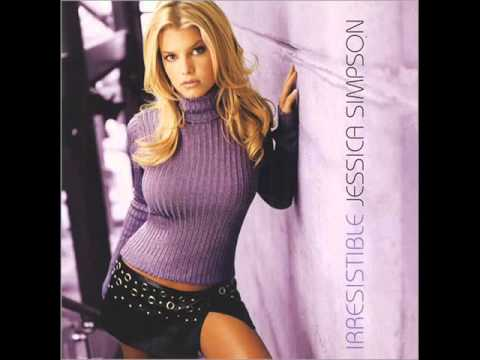 Jessica Simpson-For Your Love mp3