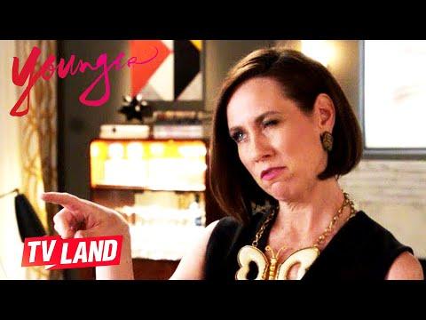 Diana Trout: Keepin' It Real 💯 Mashup (Seasons 1-5)   Younger