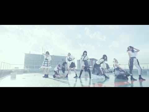 "TOKYOてふてふ"" innocence soar ""Official MusicVideo"