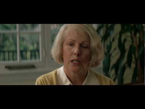 "Lynn Redgrave, Kinsey: ""You saved my life"""