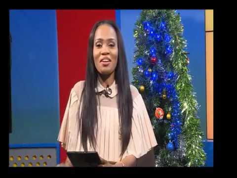 Sarkodie speaks on why Kofi Kinaata didn't feature on Trumpet song