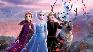 Download lagu Frozen 2 - I seek the Truth مترجمة للعربية