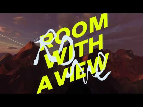 Rone - Room With A View (Official Music Video)