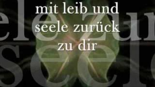 Mit Leib und Seele - Heinz Rudolf Kunze
