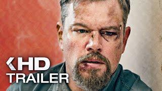 STILLWATER Trailer German Deutsch (2021)