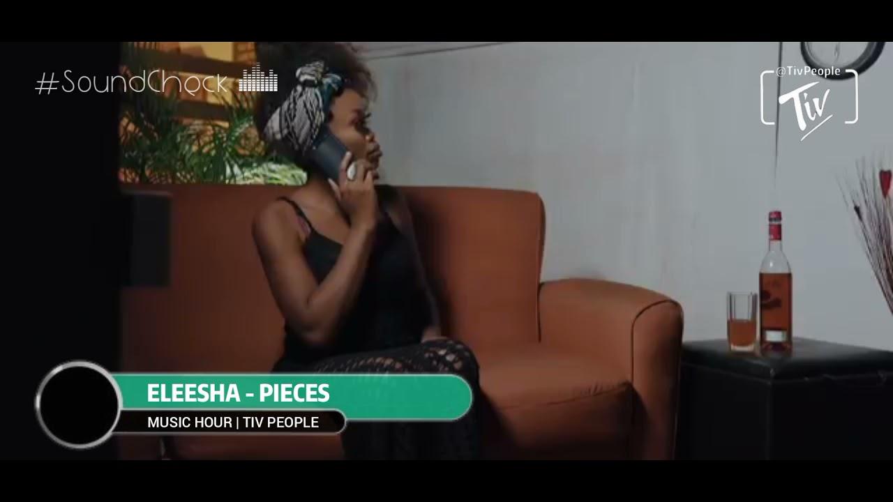 Download Pieces - Eleesha