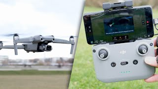DJI Air 2S im Test | CHIP