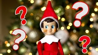 Why Are People Obsessed With The Elf on the Shelf? | What's Trending EXPLAINED