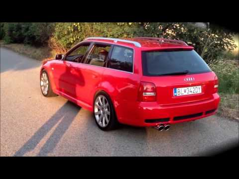 audi-rs4-b5-best-of-exhaust-sound-compilation