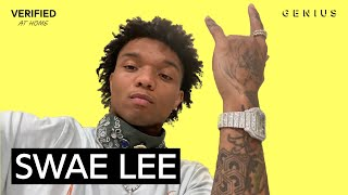 "Swae Lee ""Reality Check"" Official Lyrics & Meaning 