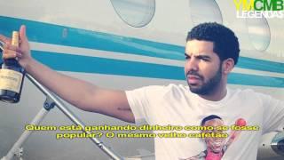 Repeat youtube video Drake - Worst Behavior Legendado