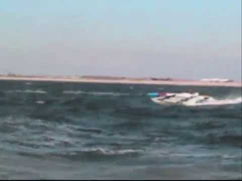 Southshore Offshore