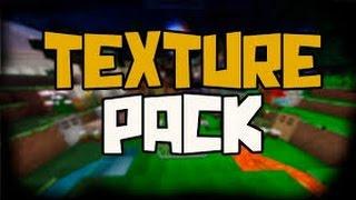 Minecraft Pack Tanıtımları/ Ahmetaga default pack mega fps!