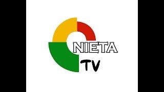 Diffusion en direct de Nieta Tv