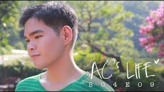 AC's Life: S04E09