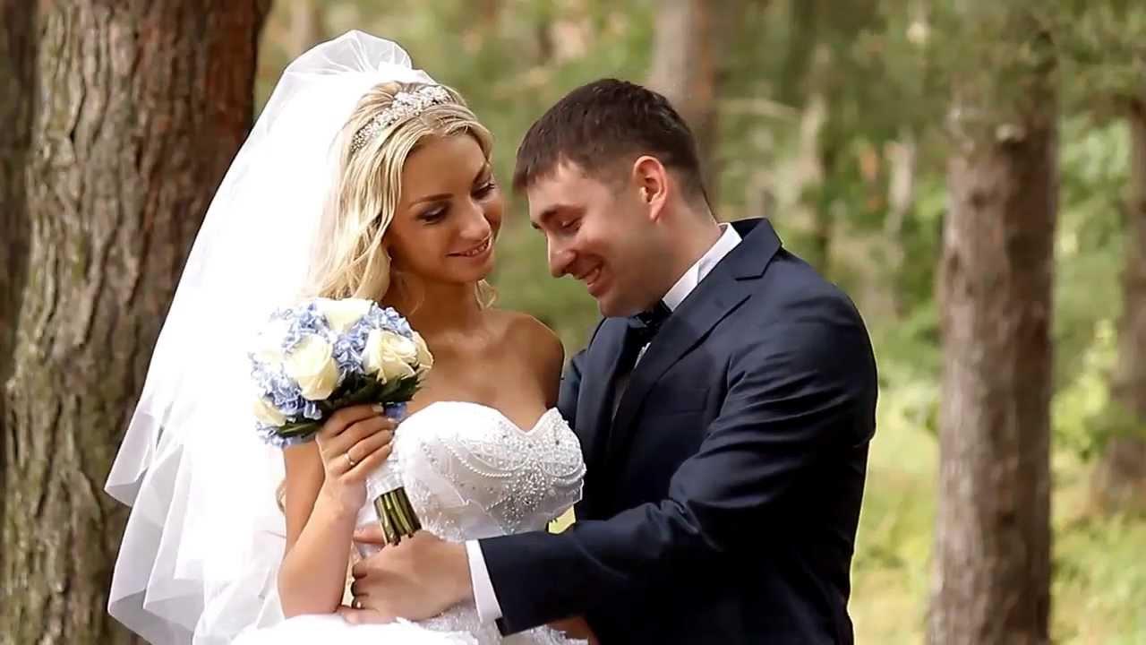 Потерянная невеста на свадьбе смотреть онлайн, видео порно перепихнулась шашлыком