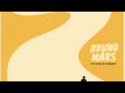 03  Bruno Mars  Our First Time  DooWops & Hooligans
