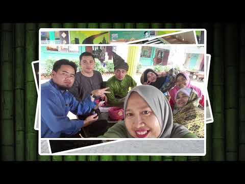 Kenangan Bkgs 2016 #1st Video